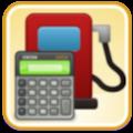 Gas/Oil Fuel Mix Calculators for Lollipop - Android 5.0