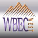 WBEC West icon