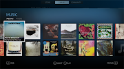 Valve taking sign-ups to beta test Steam Music