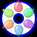 식당메뉴 알람기능 유료 icon