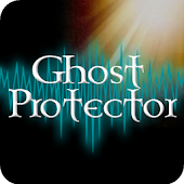 App Ghost Protector APK for Windows Phone
