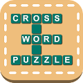 Download CrossWordPuzzle APK on PC