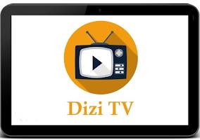 Screenshot of Direkt Dizi-FilmTV