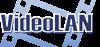 videolan-logo