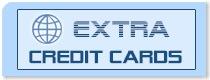 extracc_1
