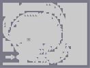 Thumbnail of the map 'Loop the Loop'