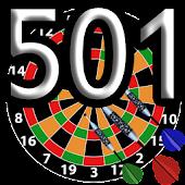 Free Download Darts 501 Scoring - Free APK for Samsung