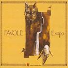 Favole e fiabe Esopo icon