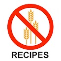 Gluten Free Diets Recipes icon