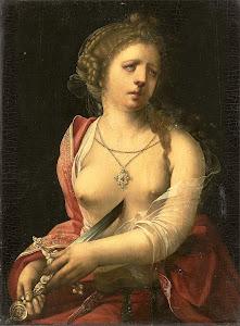 RIJKS: Meester met de Papegaai: painting 1525