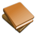 Super Words Memorizer icon