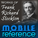 Works of Frank R. Stockton