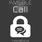 App Invisible Call APK for Windows Phone