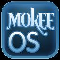 Mokee OS CM7 Theme MDPI icon