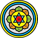 Aartis Chalisa Mantras (Full) icon