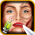 Game Celebrity Cosmetic Surgery-Fun apk for kindle fire