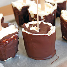 Make Your Own Buster Bars