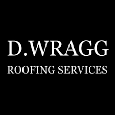 D.Wragg Roof