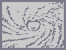 Thumbnail of the map 'Whirlpool'