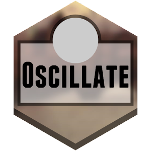Oscillate - for EvolveSMS APK Cracked Download