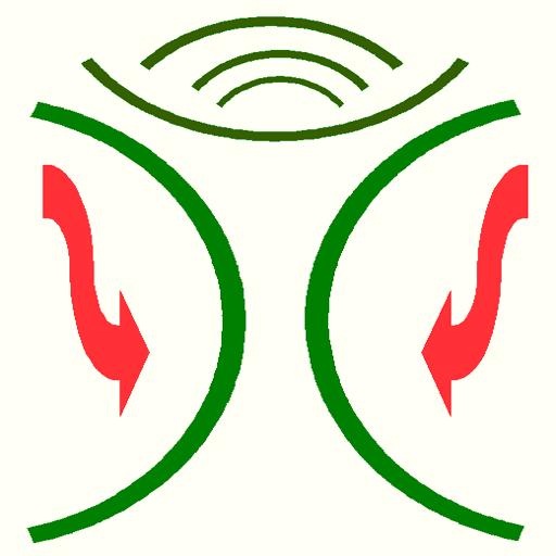 WellWave關節炎 LOGO-APP點子