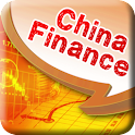 Financial Chinese Pro