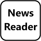 News Reader icon