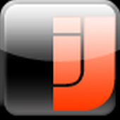 Job search iJobs APK for Blackberry