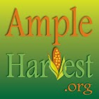 AmpleHarvest.org icon