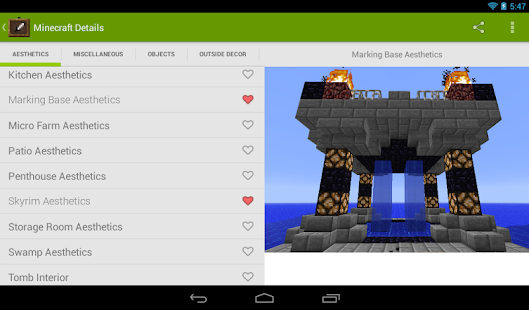 how to download minecraft for free on your phone