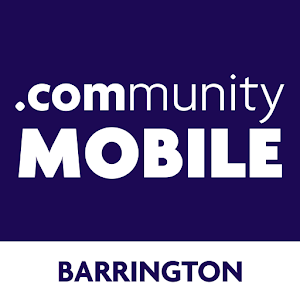 Barrington .. file APK for Gaming PC/PS3/PS4 Smart TV