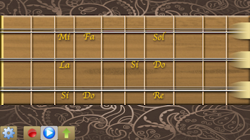 Screenshot of Original Baglama(with Lessons)