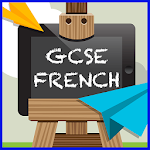 GCSE French 6.0.2 Apk