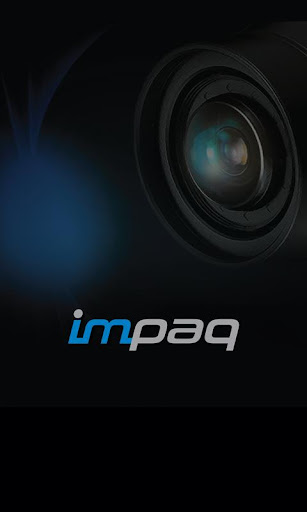 Bricomp impaq.One v3.2.0.5