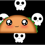 Skullz and Tacos