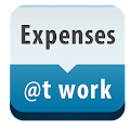 Expenses @t Work APK for Bluestacks