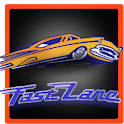 Fast Lane Classic Cars icon
