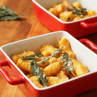 Sweet Potato Passover Recipes
