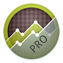 3G/4G Speed Optimizer Pro icon