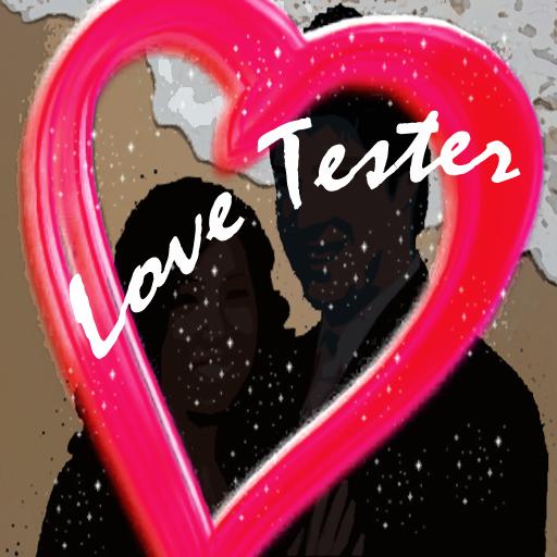 True Love Test Pro 娛樂 LOGO-玩APPs