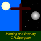 Morning and Evening icon