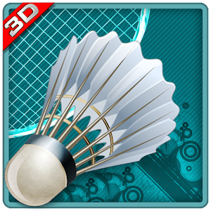 Super Badminton 3D Hacks and cheats