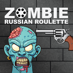 Russian roulette game app store