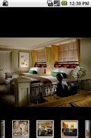 Screenshot of HotelsByMe Hotel Reservations