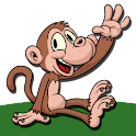 Monkey See Monkey Saw icon