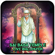Lord Sai Baba Temple