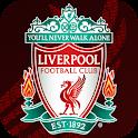 Liverpool FC Match & News icon
