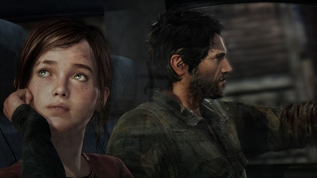 Sony believes many PS4 owners haven't played The Last Of Us yet