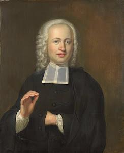 RIJKS: Herman Frederik van Hengel: painting 1756