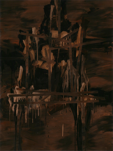 <strong>Masque</strong>